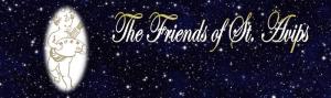 Friends of St. Avips | Joplin MO