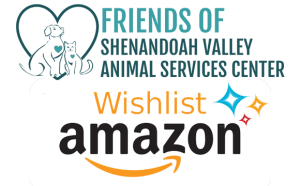 Friends-of-SVASC_Amazon_Wishlist