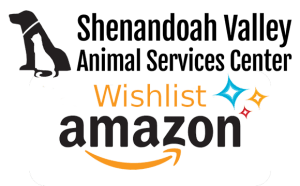 SVASC_Amazon_Wishlist
