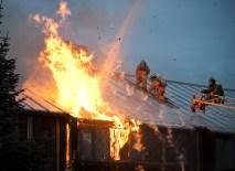 fire_flames_building