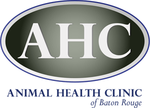 Animal Health Clinic of Baton Rouge