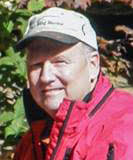 Jon Okerstrom