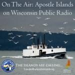 WPR Symposium Coverage