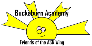 Bucksburn Academy Friends of the ASN Wing