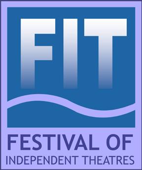 2011 FIT logo web