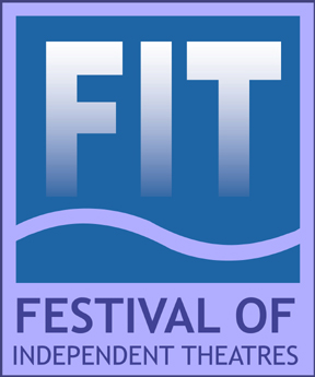 2011 FIT logo web
