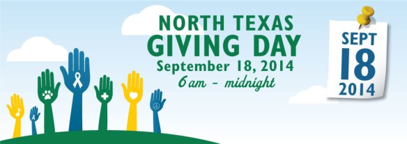 northtexasgivingday-1401739580.6132-facebook-cover-image__2014