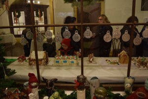Groundhog Day Activities @ Old Courthouse on the Woodstock Square
