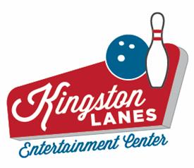 kingston lanes