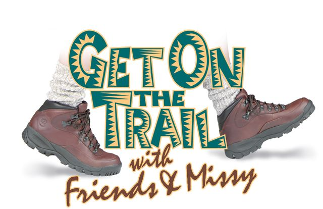 Get_On_the_Trail Boot Logo.2009