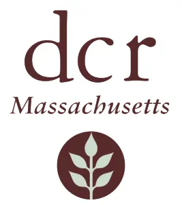 Massachusetts DCR Park Watch