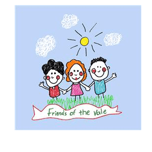 Friends of the Vale