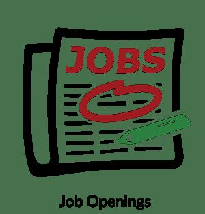 Jobs-1menu