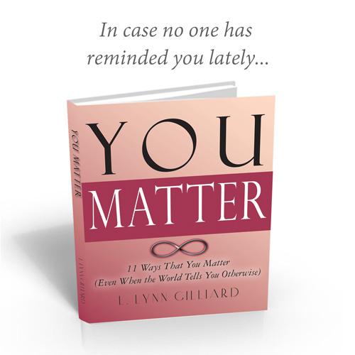Self Esteem Books for Women