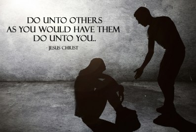 Message-of-the-day-Do-unto-others-as-you-would-have-them-do-unto-you.jpg