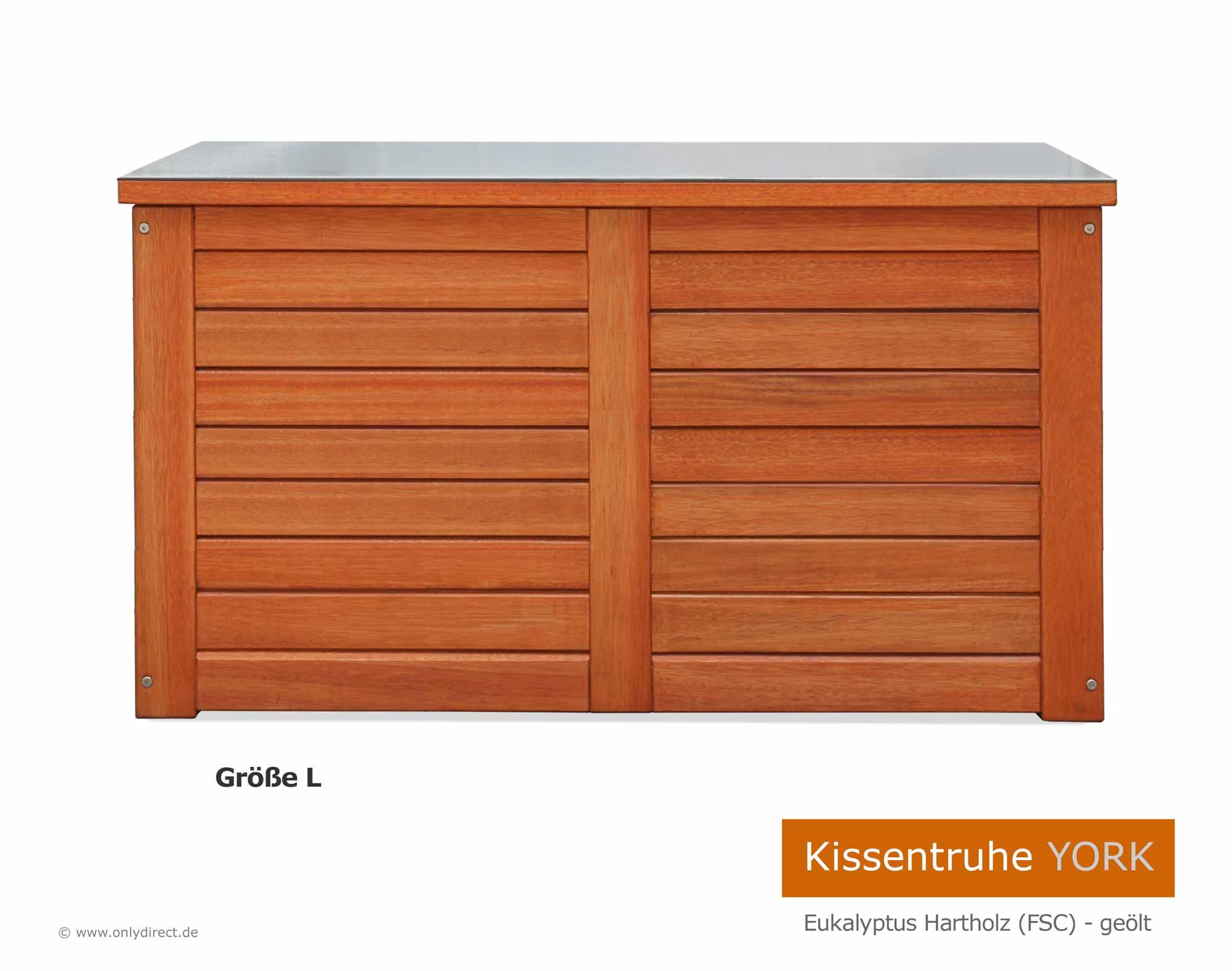 Gartenbox Holz Gartenbox Holz Wasserdicht Neu Auflagenbox