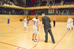 Talentcup-1-11