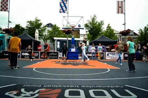 Streetball Masters-14