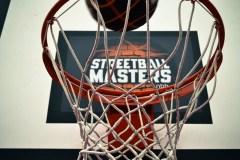 Streetball Masters-6