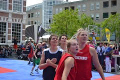 Streetball Masters serie een-18