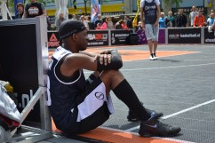 Streetball Masters serie een-19
