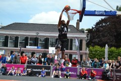Streetball Masters serie een-21