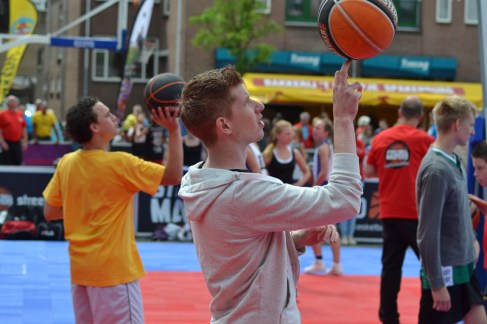 Streetball Masters serie een-35