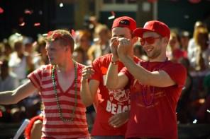 Gay Parade 2013-27