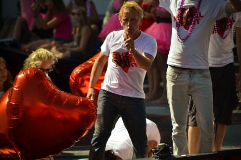 Gay Parade 2013-28