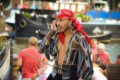 Gay Parade 2013-6