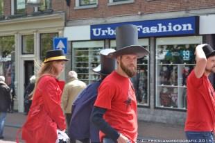 Fries_straat_Festival_2015-0086