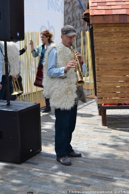 Fries_straat_Festival_2015-0097