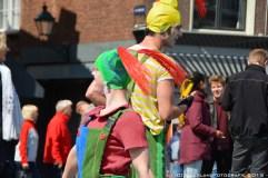 Fries_straat_Festival_2015-3890
