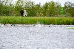 Triathlonheerenveen_2015-1659