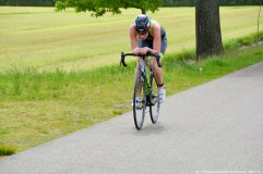 Triathlonheerenveen_2015-1996