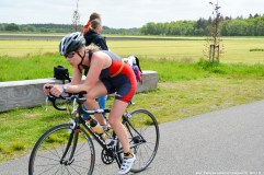 Triathlonheerenveen_2015-2152