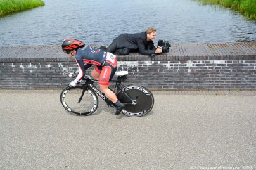 Triathlonheerenveen_2015-2326