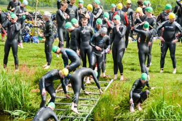 Triathlonheerenveen_2015-2408