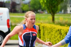 Triathlonheerenveen_2015-2432
