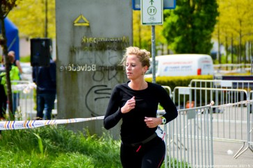 Triathlonheerenveen_2015-2448