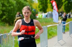 Triathlonheerenveen_2015-2513