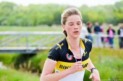 Triathlonheerenveen_2015-2555