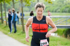 Triathlonheerenveen_2015-2561