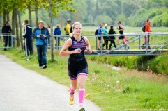 Triathlonheerenveen_2015-2570
