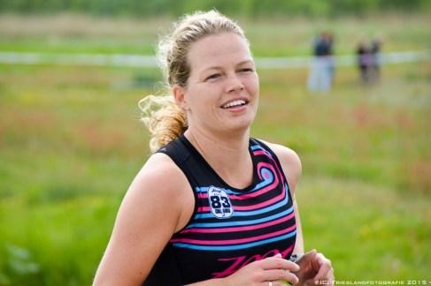 Triathlonheerenveen_2015-2591