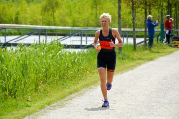 Triathlonheerenveen_2015-2622