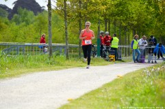 Triathlonheerenveen_2015-2730