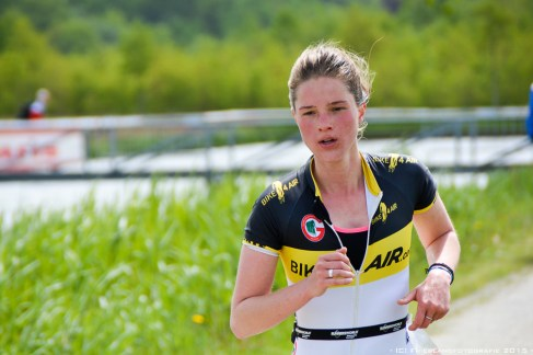 Triathlonheerenveen_2015-2763