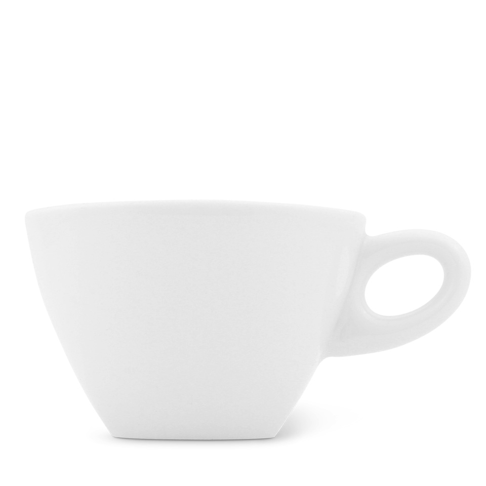 cafe au lait tasse 0 4l alta weiss