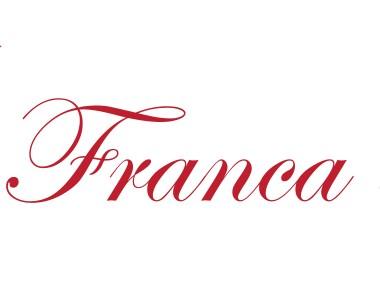 franca-haus-logo
